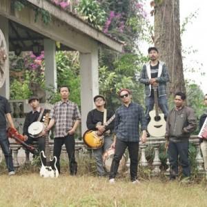 The Cloves and The Tobacco Luncurkan EP Bertajuk Jalan Pulang, Sajikan 5 Lagu Celtic Punk