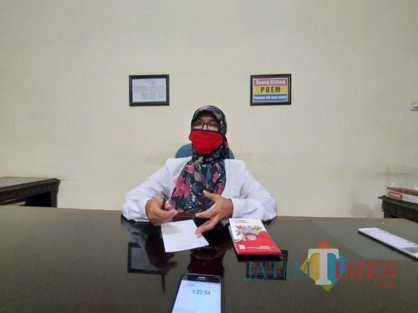Berhasil Berkembang, 9 BUMDes di Kabupaten Malang Dapat Bantuan Rp 50 Juta