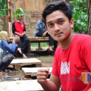 GSN Foundation Ajak Revolusi Hutan untuk Atasi Banjir di Bojonegoro