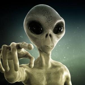 Terkait Keberadaan Alien, Begini Penjelasan Dalam Al-Qur'an