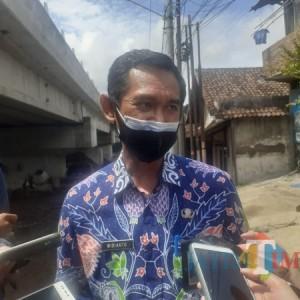 Enam ASN Pemkot Malang Positif Covid-19