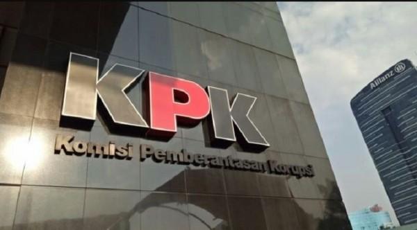 KPK Jemput Paksa Eks Petinggi PT Garuda Indonesia, soal Kasus Suap Pesawat Airbus SAS!