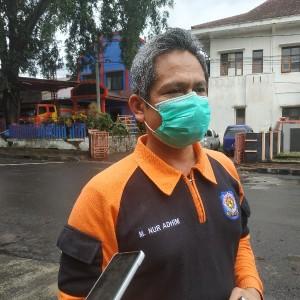 Sebanyak 4 Ribu Pelanggar Protokol Kesehatan Terjaring Razia Satpol PP Kota Batu