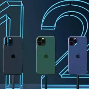 Sudah Bisa Dipesan Mulai 11 Desember 2020, Ini Harga iPhone 12 di Indonesia