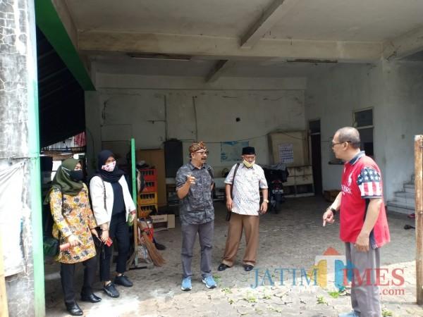 Aktivitas-hearing-Komisi-B-DPRD-Kota-Malang-dengan-mitra-kerjanya-7bcf269fee42a0871.jpg