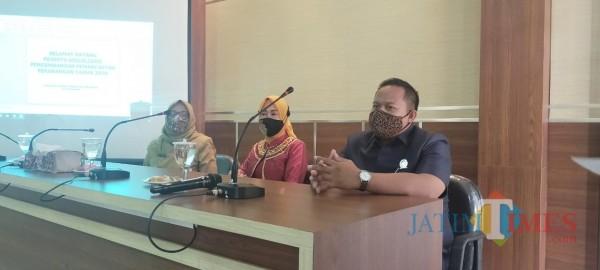 Aktivitas-hearing-Komisi-B-DPRD-Kota-Malang-dengan-mitra-kerjanya-8fe6c6978c7b515e4.jpg