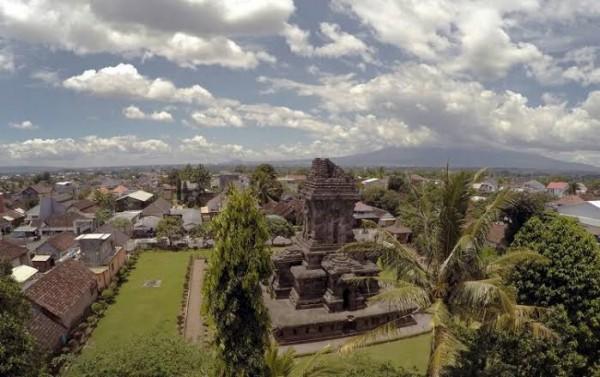 KEK Singosari Jadi Incaran Investor, Pembangunan Infrastruktur Mulai Digarap