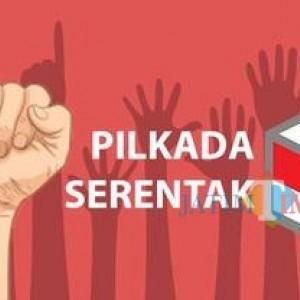 Mobilisasi PKH di Kampanye Calon Bupati, Pansus Pilkada DPRD Jember Bergeming