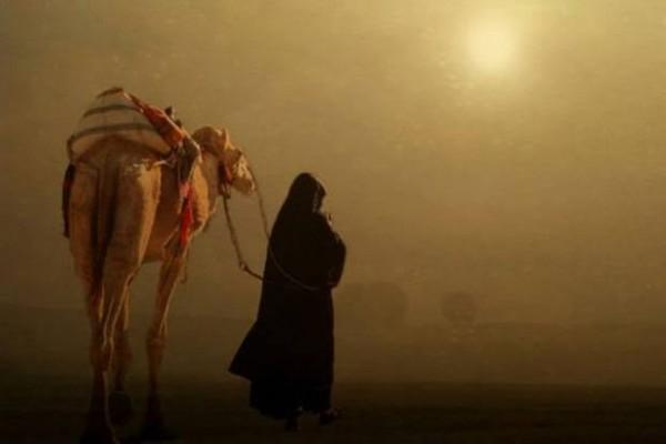Kisah Bangsawan yang Mencuri, Mencoba Menawar Hukuman Islam