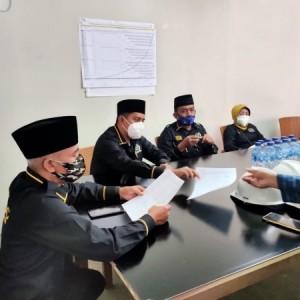 Jembatan Kedungkandang hingga Sampah Jadi Perhatian Serius Komisi C DPRD Kota Malang