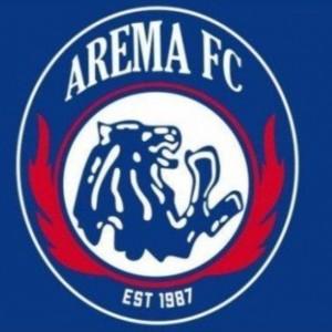 Kompetisi Tidak Jelas, Arema FC Dikabarkan Deal dengan Striker Berpaspor Asia