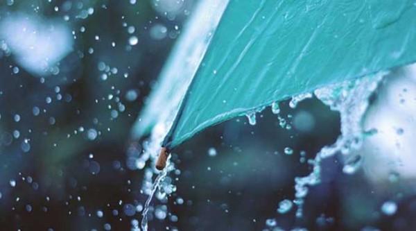 Luapan Air Meningkat Akibat Curah Hujan Tinggi, BMKG Jelaskan Fenomena Ini