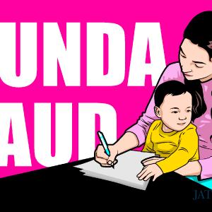 Bupati Mojokerto: Belajar Demokrasi Bisa Dimulai dari Keluarga