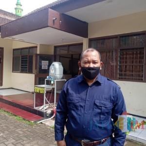 Tahapan Kampanye, Bawaslu Kabupaten Malang Tindak 30 Pelanggaran