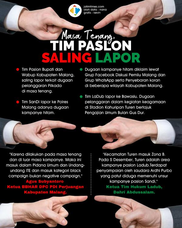 MASA-TENANG-TIM-PASLON-SALING-LAPOR-02fd1b8589b29b2b54.png