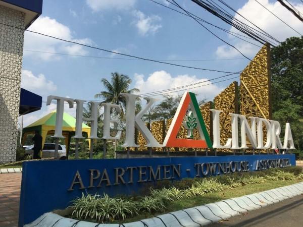 Satu-satunya Apartemen Dekat Tol, Investasi di The Kalindra Malang Potensi Menguntungkan