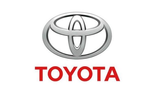 Toyota (Foto: Superfast)