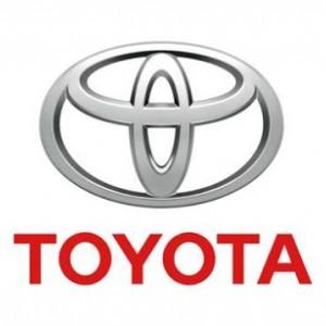 Toyota Pamer Calon Mobil Listrik SUV 5 Penumpang, Begini Penampakannya