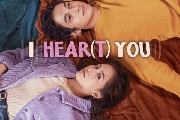 I Hear(T) You (Foto: IDN Times)