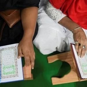 Pertama Kali! Madrasah Khusus Transgender Didirikan di Bangladesh