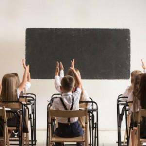 Zona Merah, Dinas Pendidikan Kota Batu Bisa Tunda Sekolah Tatap Muka