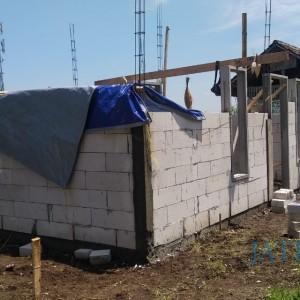 Bedah 160 Unit Rumah tidak Layak Huni, Pemkot Batu Alokasikan Dana Rp 4,8 Miliar