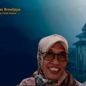 Universitas Brawijaya Tegaskan Semester Depan Masih Pembelajaran Daring