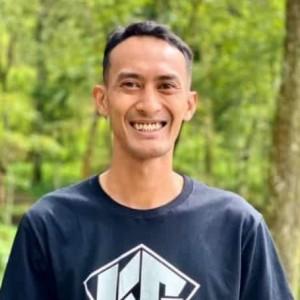 Pelatih Downhill Kota Batu yang Mampu Orbitkan Atlet ke Ajang Internasional Itu Tiada