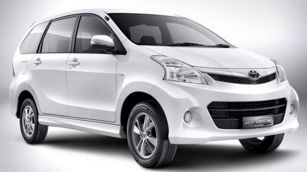 Hyundai Siap Luncurkan Mobil Baru, Diklaim Jadi Pesaing Toyota Avanza