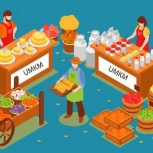 Ciptakan UMKM Bersaing Global, Pemkot Malang Fokus Pendampingan Pemasaran