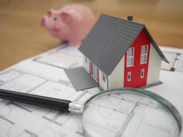 Ilustrasi permasalahan properti (rumah123dotcom)
