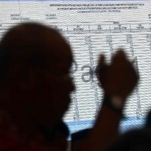 Rekapitulasi Pilkada Sumenep Tingkat Kecamatan: Fauzi-Nyai Eva Unggul di 11 Kecamatan