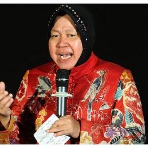 Beredar Isu Wali Kota Risma Dapat Tawaran Jabat Menteri Sosial, PDIP Angkat Bicara