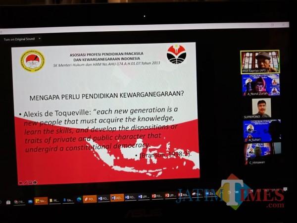 Webinar-dan-Musyawarah-Wilayah-II-AP3KnI-Wilayah-Jawa-Timur-24bfe3711c2e78084.jpg