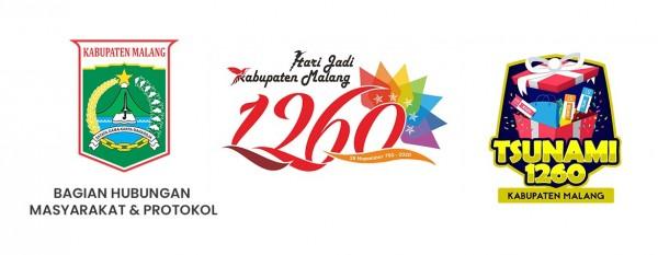 logo-hut-kabupaten---humas222205a6d4bfd331.jpg