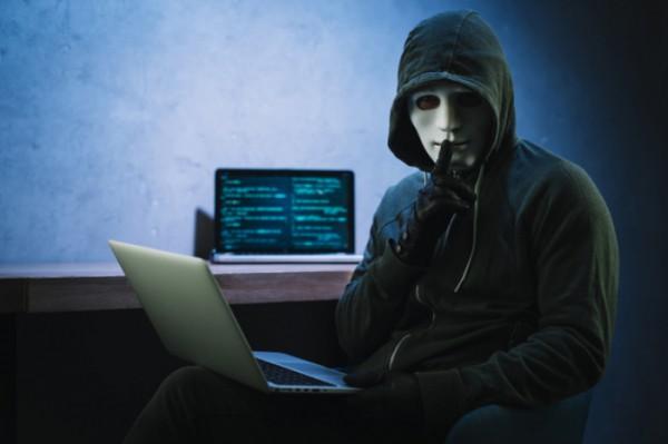 10 Website Pemerintah Dijebol oleh Hacker, Resah Soal Kegaduhan FPI