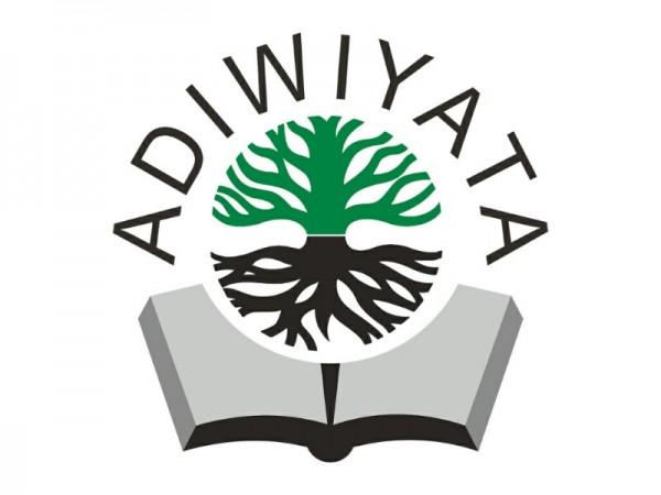 Logo Adiwiyata. (Foto: istimewa)