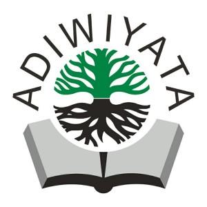 Borongan, 14 SD dan 2 SMP Kota Malang Raih Adiwiyata Provinsi 2020