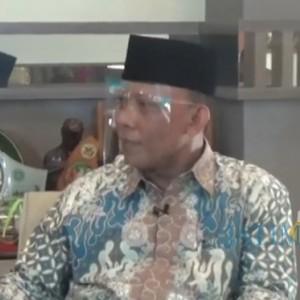 Unisma Kampus Islam Terbesar, Rektor: Semua Civitas Punya Semangat Selaras Jadi Terbaik