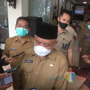 Jika Direalisasi, RS Lapangan di Kabupaten Malang Butuh Nakes dan Fasilitas Tambahan
