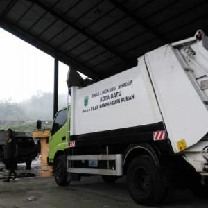 DLH Kota Batu Akan Perluas TPA Tlekung Mencapai 1,8 Hektar