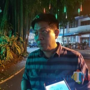 Terminal Wisata Tumpang Bakal Sediakan Dokar Wisata, Disparbud: Kami Akan Support