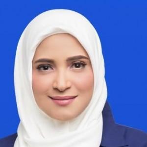 Eks Penyiar Kawakan Dianggap Hina Pancasila, Dicopot Jadi Staf Ahli DPR/MPR