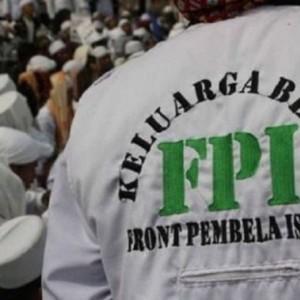 Aksi 1812 FPI Digelar di Istana Besok Siang, Massa Janji Patuhi Protokol Kesehatan