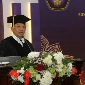 Profesor UB: Pilkada Membahayakan Keberlangsungan NKRI
