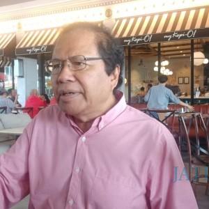 Rizal Ramli: Pemda Wajib Terbitkan Laporan Keuangan Teraudit di Media Digital
