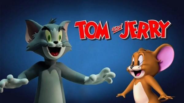 Warner Bros Ubah Jadwal Perilisan Film Mortal Kombat dan Tom and Jerry