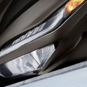 Setelah PCX 160, Honda Kini Bersiap Luncurkan Vario 160