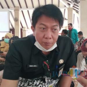 Jelang Akhir Tahun, Mayoritas Sektor Pajak Daerah di Kabupaten Malang Mendulang Surplus