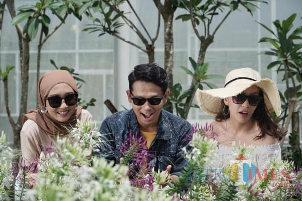 spot-Tropical-Garden-di-Batu-Love-Garden-399996aef5ad7d930.jpg